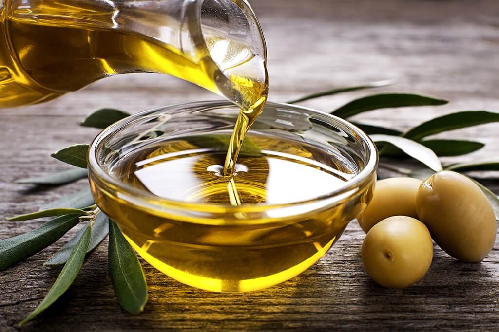 Altın Sıvı Zeytinyağının İnsan Sağlığına Faydaları